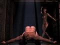 3d-femdom-art-11