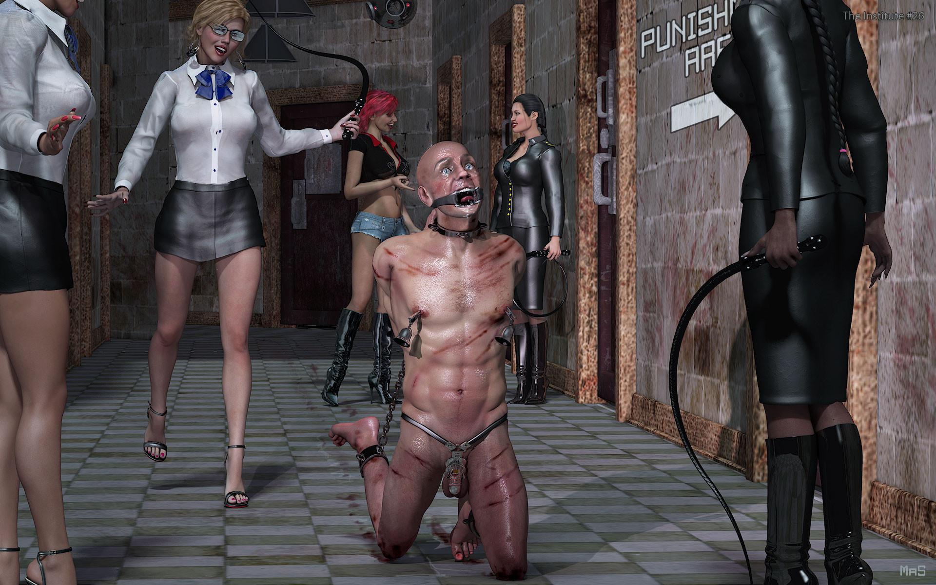 femdom-dungeon-14
