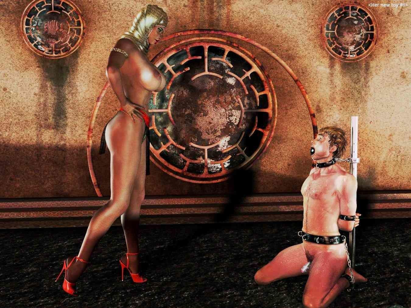 femdom-dungeon-22