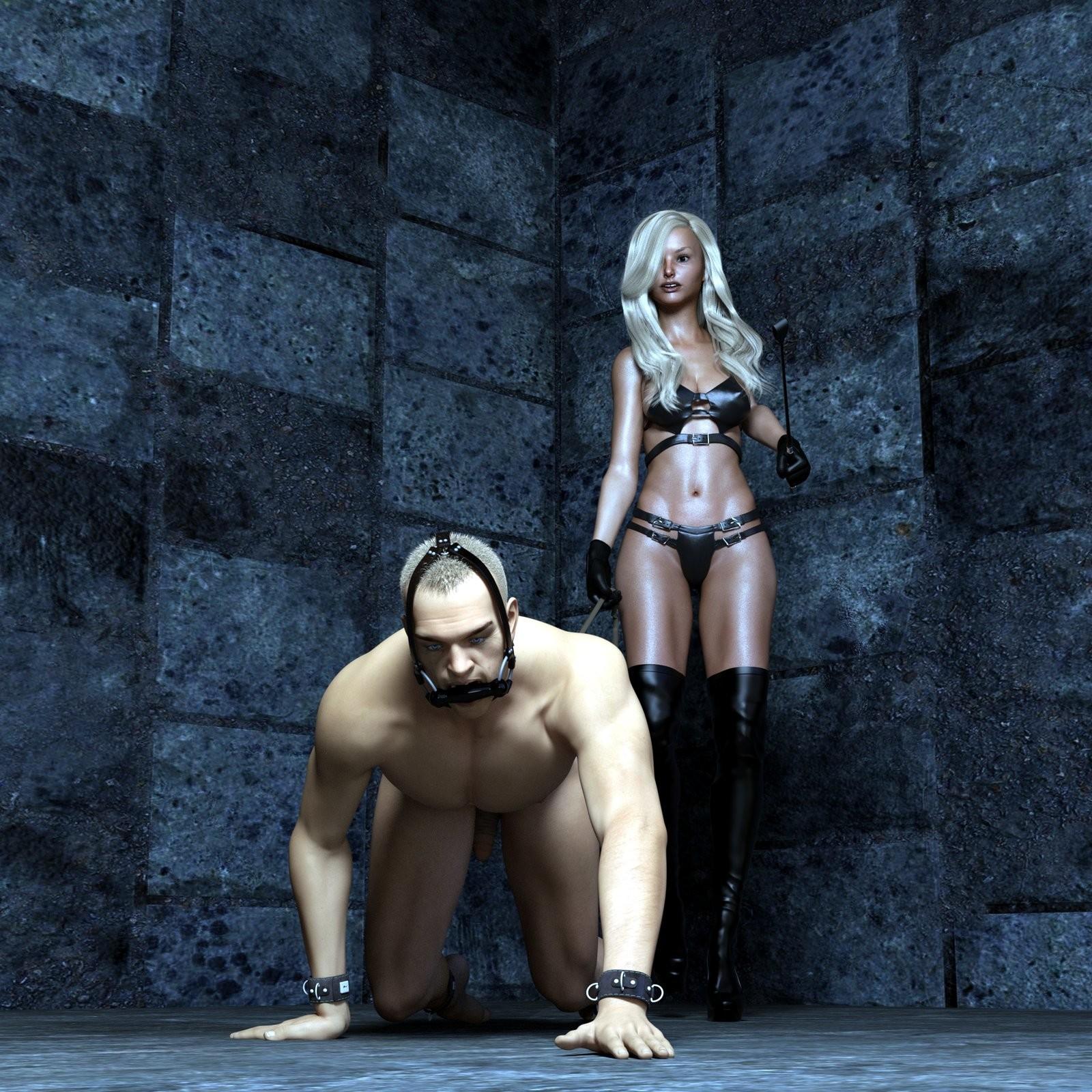 femdom-dungeon-24