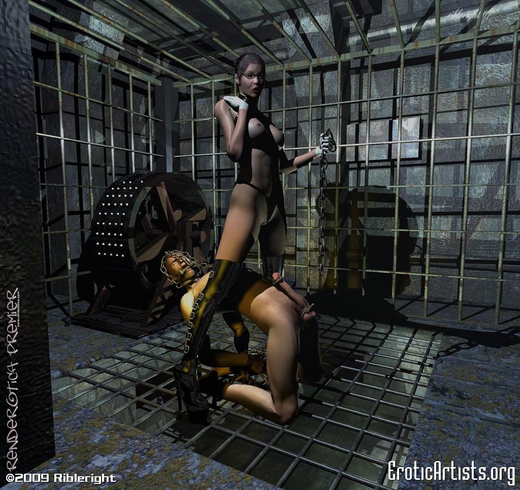 femdom-dungeon-25