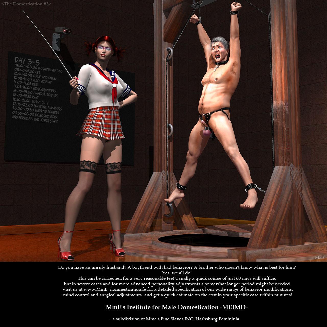 femdom-dungeon-29