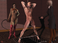 femdom-dungeon-13