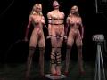 femdom-dungeon-15