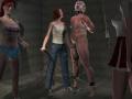 femdom-dungeon-23