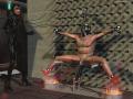 femdom-dungeon-5