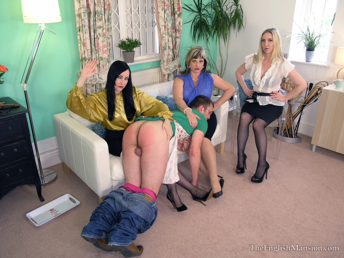 Want spank riding crop bare bottom exiciting don't
