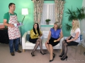 ladies-who-spank-men-coffeemorning-12.jpg