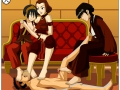 anime-hentai-cartoon-femdom-18