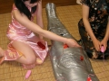 mummification-19