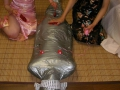 mummification-20