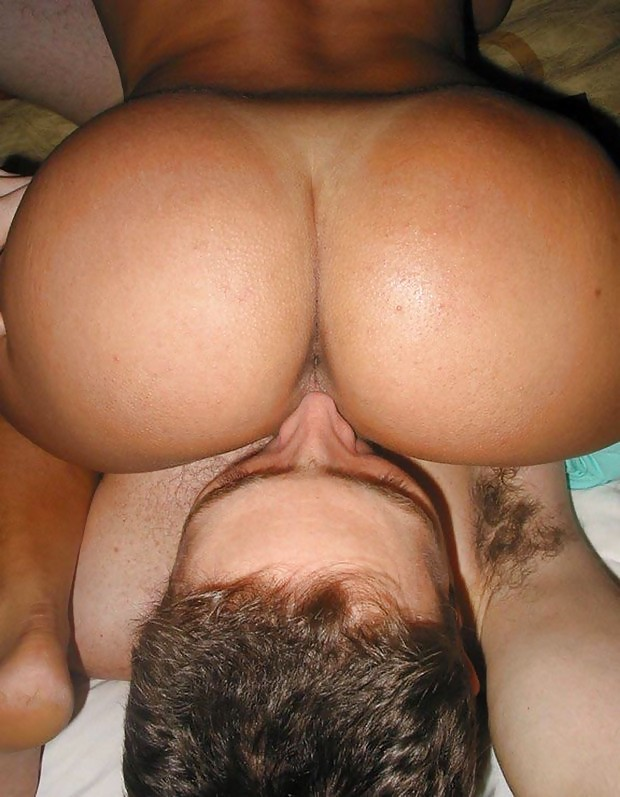 bbw-facesitting-15