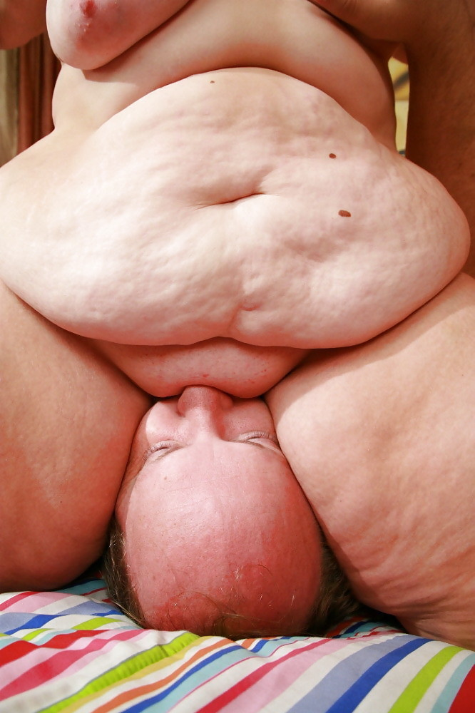 bbw-facesitting-18