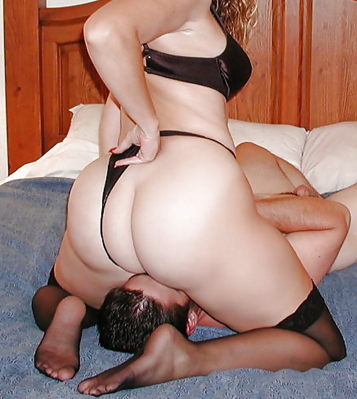 bbw-facesitting-3