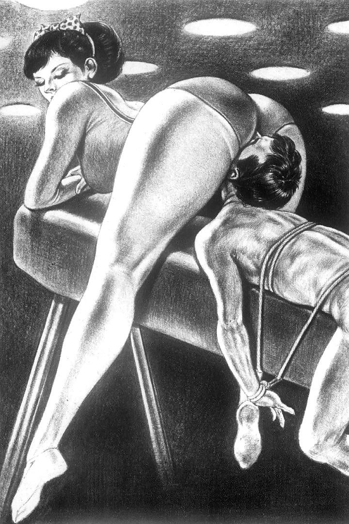 sports-femdom-art-1