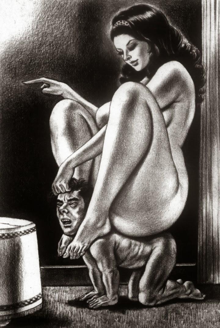 sports-femdom-art-10