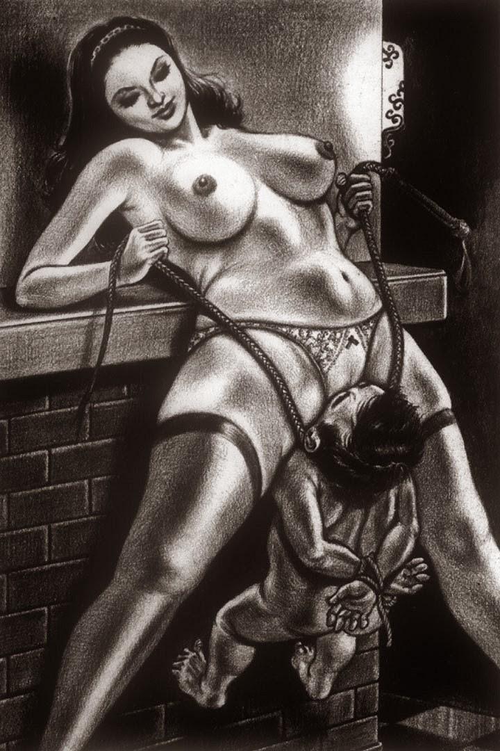 sports-femdom-art-16
