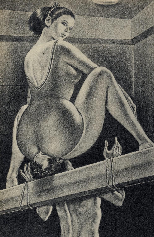sports-femdom-art-2
