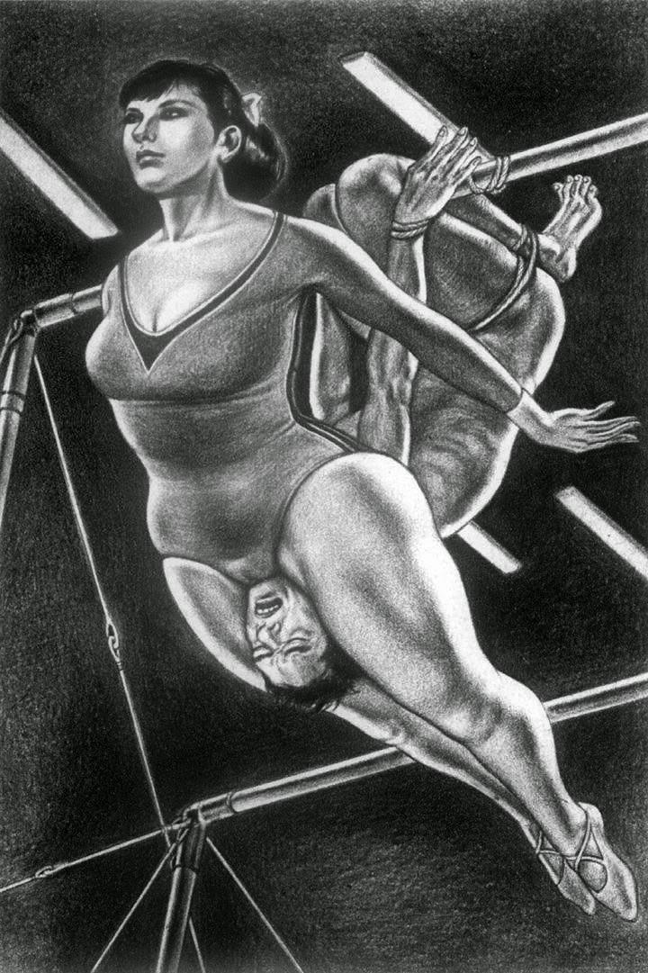 sports-femdom-art-3