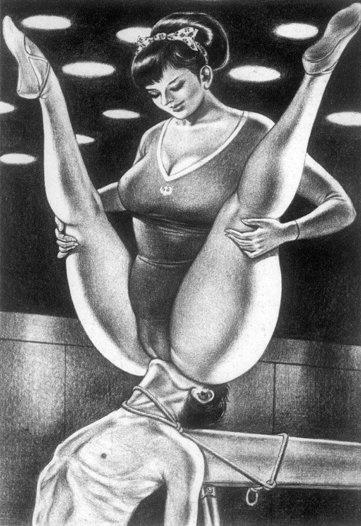 sports-femdom-art-4