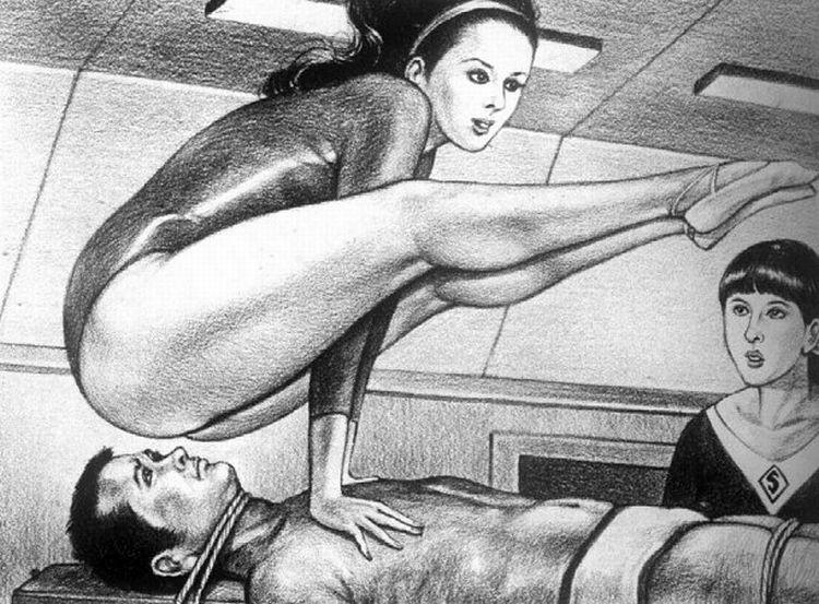 sports-femdom-art-7
