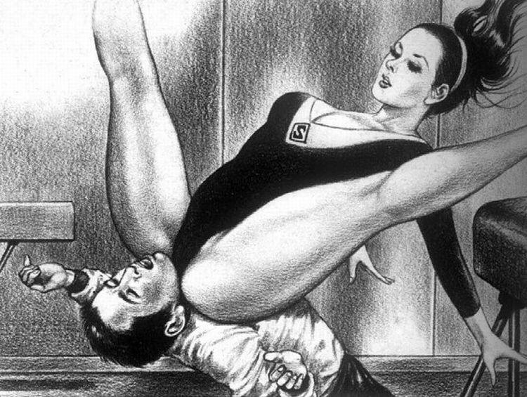 sports-femdom-art-8