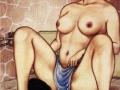bbw-femdom-art-16