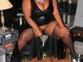 black-mistress-10