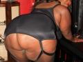black-mistress-16