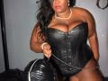 black-mistress-17