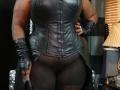 black-mistress-20