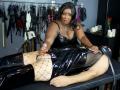 black-mistress-7