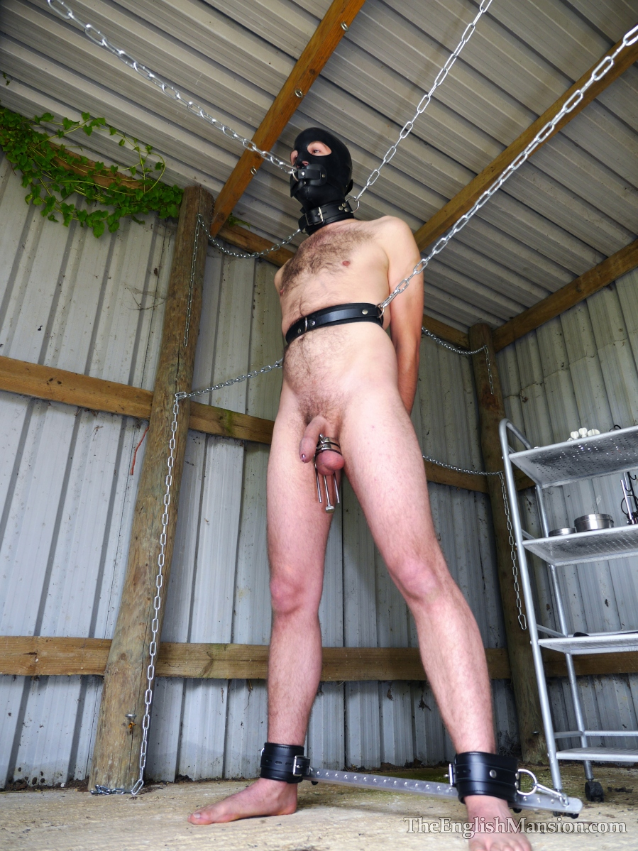 caged-slave-bondage-suffering-13