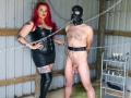 caged-slave-bondage-suffering-08