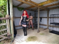 caged-slave-bondage-suffering-09