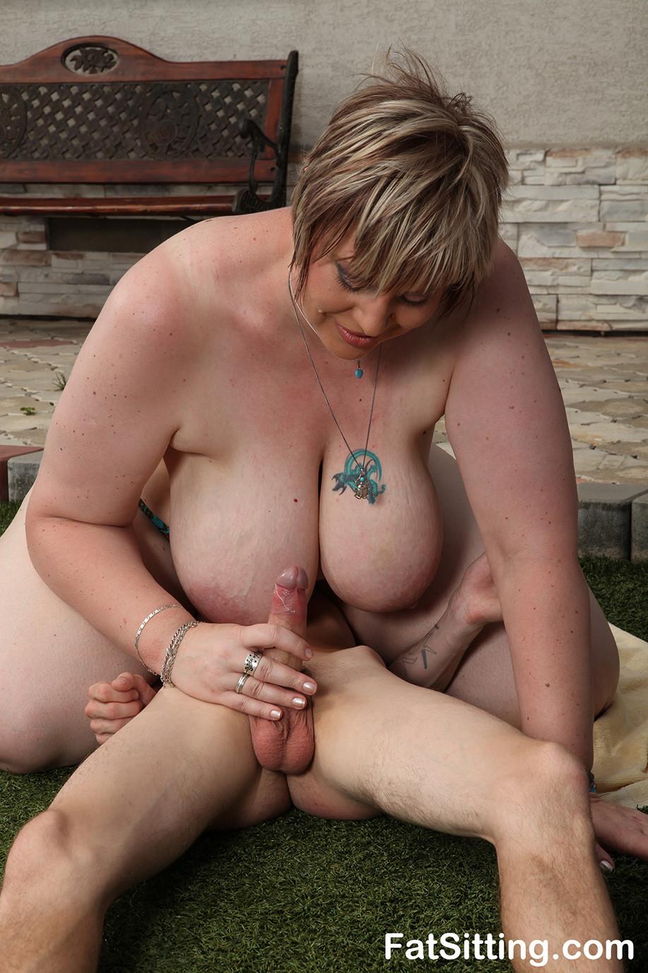 Best butt non nude