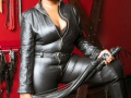 black-mistress-1