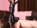 black-mistress-12