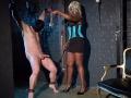 black-mistress-19