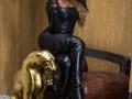 black-mistress-33