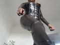 black-mistress-34