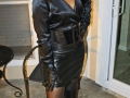 black-mistress-36