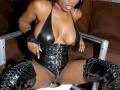 black-mistress-37
