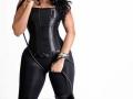 black-mistress-8