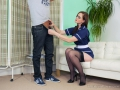 cfnm-nurse-sperm-donation-04.jpg