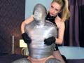 bondage-fuck-puppet-03.jpg