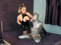 bondage-fuck-puppet-13.jpg
