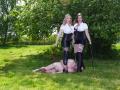 MistressEvilyne-bullwhipping-08.jpg