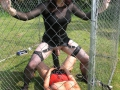 caged-for-giant-strapon-16.jpg