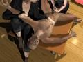 castration-3d-art-16.jpg